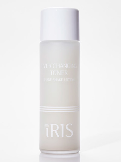 EVER CHANGING TONER